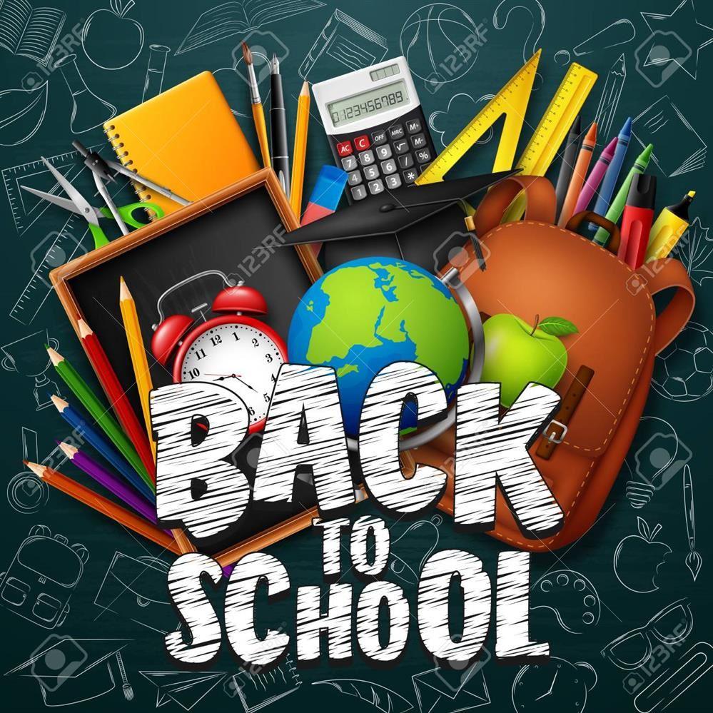 Bladen County School District / Homepage