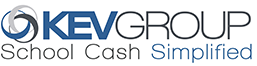 Online payment logo