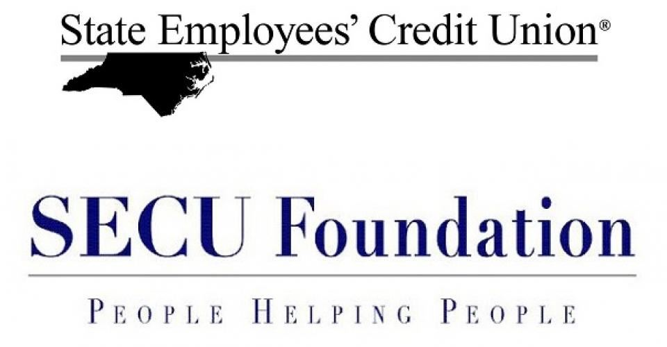 logo of the state employees credit union