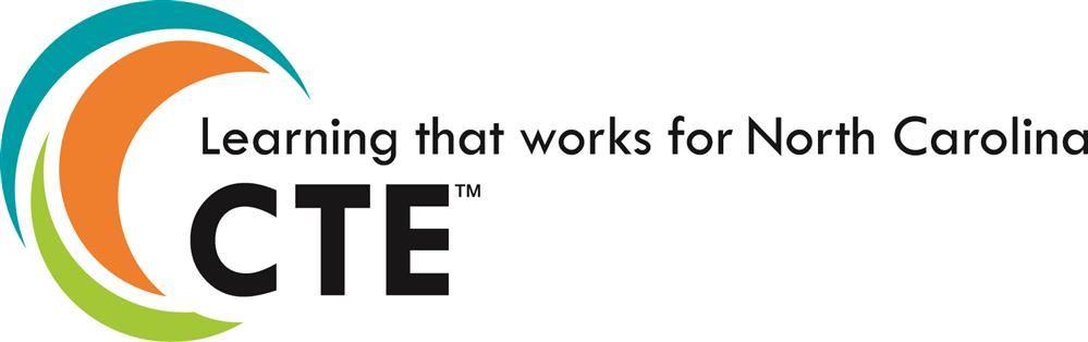 CTE - Career & Technical Education / Home