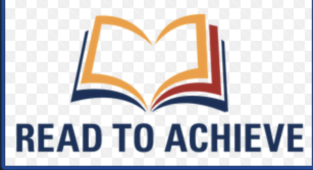 nc department of public instruction open book for read to achieve program