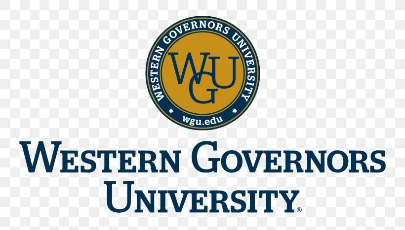 owl logo of Western Governors University