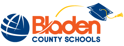 Bladen County School District / Calendar