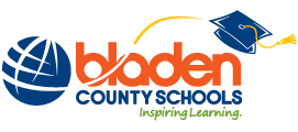 Bladen County School District